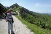 Vandreferie-Tyskland-Berchtesgaden