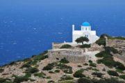 Cykelferie cykelkrydstogt Grækenland