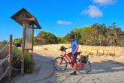 Cykelferie Mallorca pause fra cykling