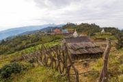 Vandreferie-Nepal-Solu-Pikey-Peak-Jhapre