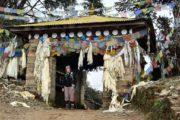 Vandreferie-Nepal-Solu-Pikey-Peak-Taksindu_La