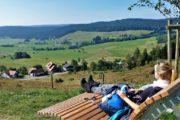 Vandreferie-Tyskland-Schwarzwald-Schluchtensteig-Langwinkel