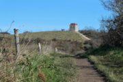 Tyskertårnet på Helgenæs