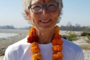 Elsebeth Sørensen vandring og yoga