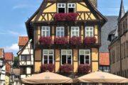 Boulevard-Cafe-Quedlinburg